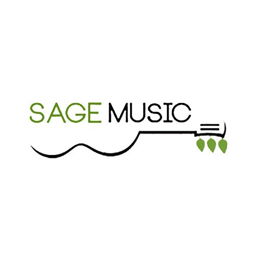 Sage Music