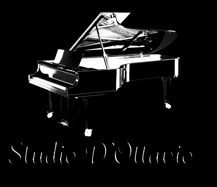 Studio D'Ottavio
