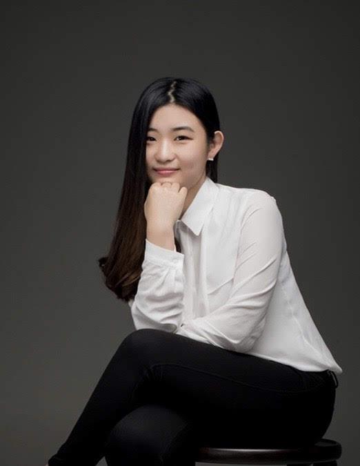 Anais Ahn
